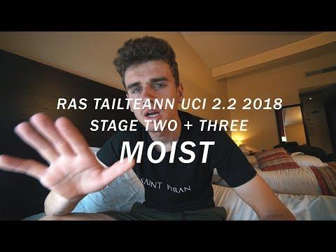 Ras UCI 2.2 - PROPER RAS WEATHER