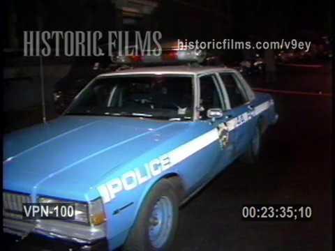 3 SHOT/1DOA, 166 STREET & TELLER, BRONX, MORRISANIA