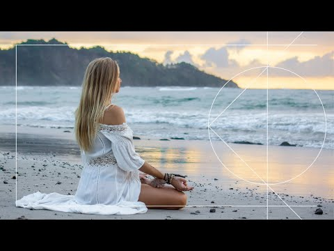 10 MIN Guided Meditation To Clear Your Mind & Start New Positive Habits