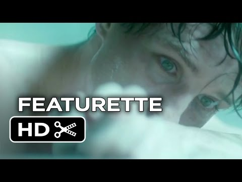 The Theory of Everything Featurette - Portrait of an Icon: Eddie Redmayne (2014) - Movie HD streaming vf
