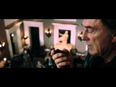 Freight - Official UK Trailer (2010)