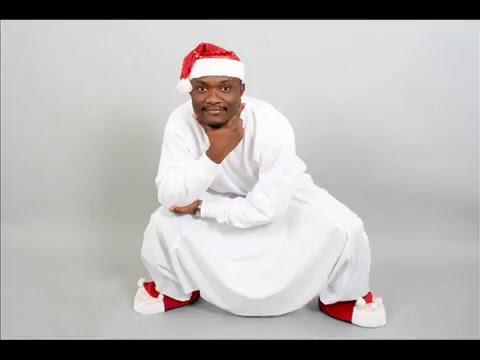 Christmas Hits CELEBRATION By Anthony David.