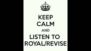 Royal Revise Demo