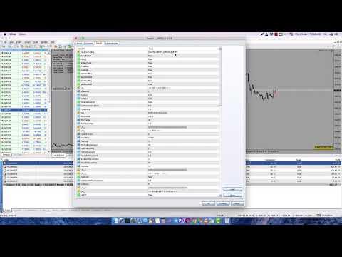 ea-mpgo-spread-filter-v3.0.9
