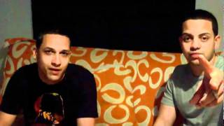 J Alvarez - La Pregunta (Prod By Montana The Producer) (Official Preview)
