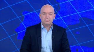 העולם היום | 02.01.20: נחתם הסכם צינור הגז בין ישראל, קפריסין ויוון