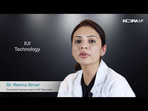 best time for IUI | right time for IUI | IUI risk factors | IUI