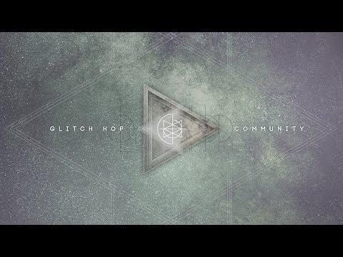 Good Lyfe Addikts - Brand New World feat. Jerry Goldsmith