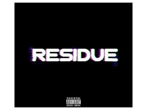 01._Kraft_Residue_Prod._By_EestBound_.mp3