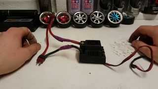 How To Waterproof ANY ESC (The best way) - RecklessRC