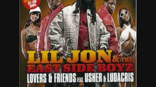 lil jon & the east side boys -get low remix feat busta rhymes