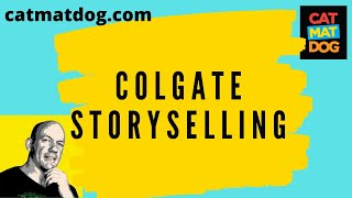 StorySelling: Storytelling workshop for sales professionals