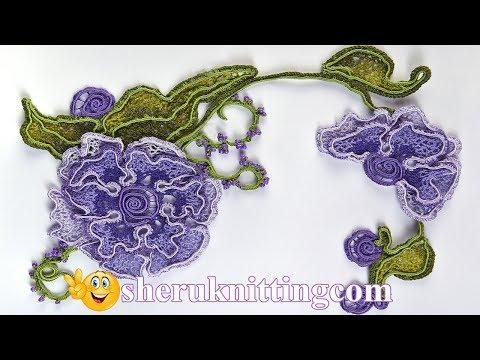 how-to-do-crochet-flower-tutorial-83