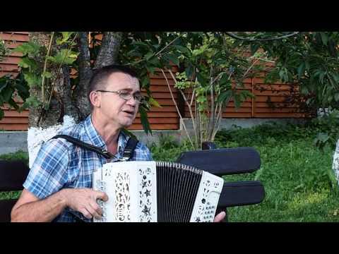 300 самых популярных песен караоке — Бесплатное караоке на