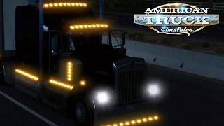 ATS MP #1 - First Convoy!