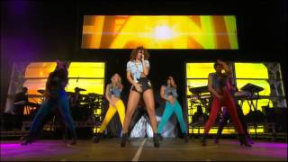 Download Rihanna What's My Name Live In V Festival HD MP3 song and Music Video