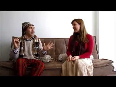 Inglés Fácil, Nivel Intermedio, Lección N°15