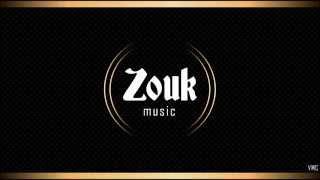 Baixar Ta Bom Tarraxa - Anselmo Ralph (Zouk Music)