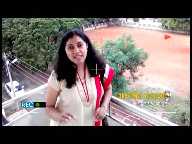 Munshi reach 5000 episode , Munshi promo video
