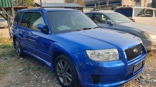 АВТО из АБХАЗИИ ОБЗОР ЦЕН ОТ 2000 дол автомобильный рынок Сухум растаможка автомобилей из Японии