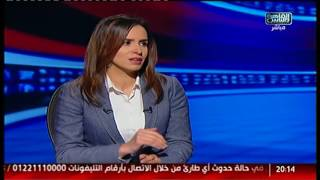 نشرة المصرى اليوم من القاهرة والناس الجمعة 17 مارس 2017
