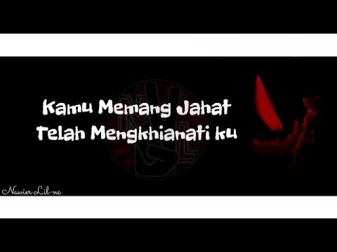 KEKASIH GELAP    ILIR7    STATUS WA #09