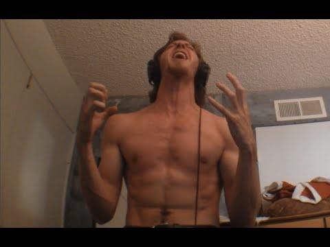 I Stand Alone (by Godsmack) Vocal Cover