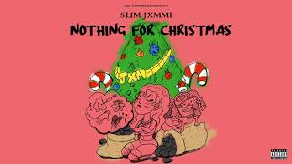 Play Nothing For Christmas (feat. Rae Sremmurd & Ear Drummers)