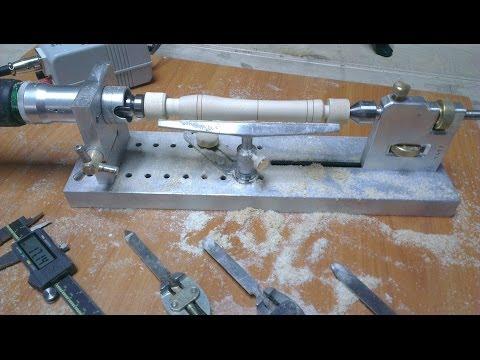 Механическая обработка, токарные и фрезерные работы по