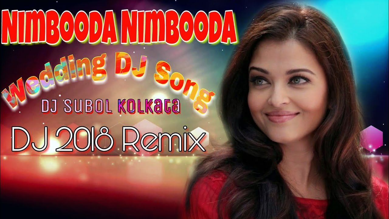 Nimbooda Nimbooda song detail