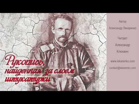 Официальный сайт московского академического театра сатиры
