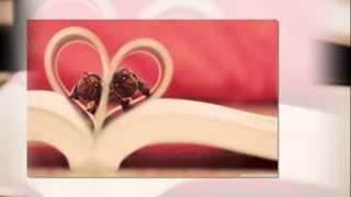 ❤Красивые песни о любви❤ - Самые лучшие песни о Любви-Мое сердцебиение