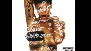 Rihanna - Numb (Feat. Eminem) (Free Download Link)