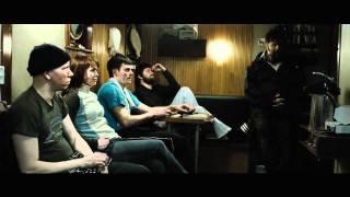 Brim Trailer