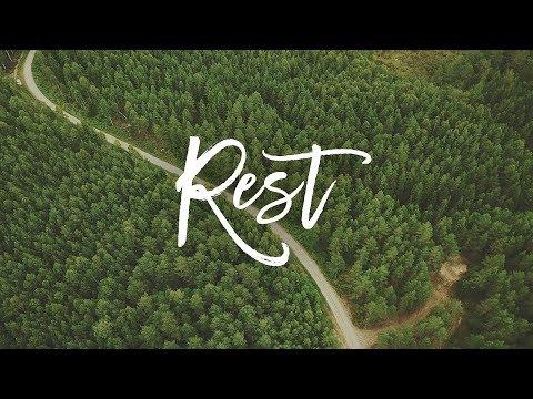 Rest | Simon Wester