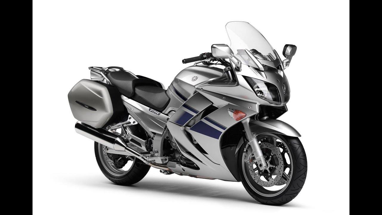 2001 yamaha fjr1300 brief review first impressions now sold youtube. Black Bedroom Furniture Sets. Home Design Ideas