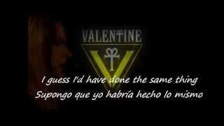 Robby Valentine-don