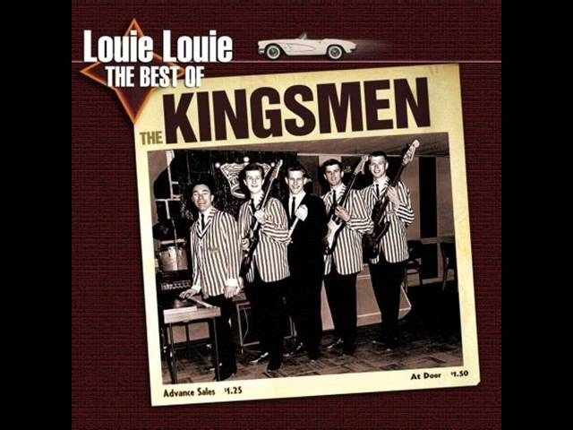 the-kingsmen-little-latin-lupe-lu-kacobb3