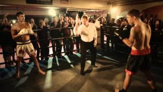 Serum 114 - Wir müssen weiter gehen (Offizielles Musikvideo)
