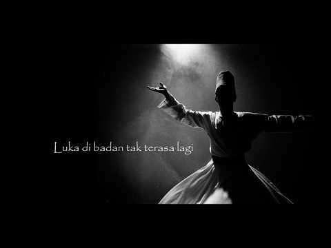 Bila Rumi Menari - M.Nasir (lirik)