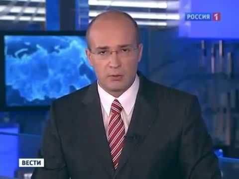 азербайджанский убийца топором убил арменина !
