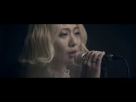 Download Mp3 BOLBBALGAN4 - HARD TO LOVE (OFFICIAL MUSIC VIDEO) - ZingLagu.Com