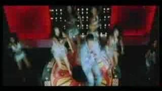 Shakalaka Boom Boom - Medley