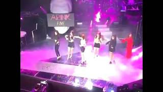 Download Video APINK JYP PARTY MP3 3GP MP4