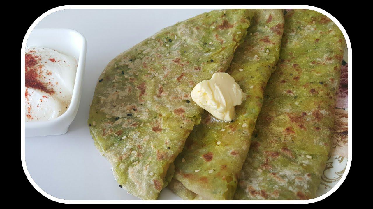 Großartig Bombay Küche Bilder - Küchenschrank Ideen - hemmahososs.info