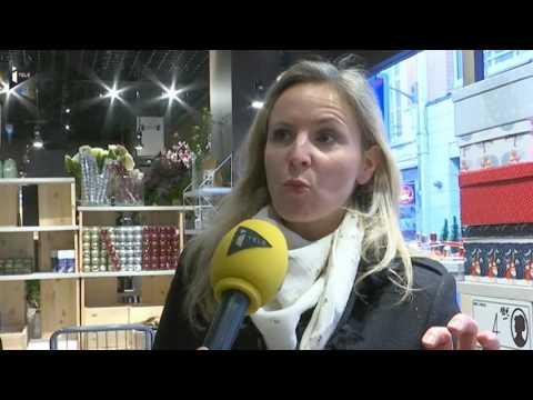 Le Hygge, tendance scandinave, s'exporte en France