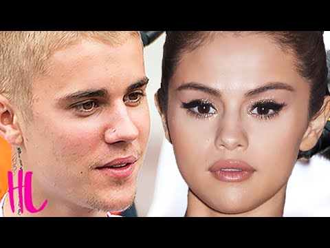 Justin Bieber & Selena Gomez: Sofia Richie Dresses Up Like Sel