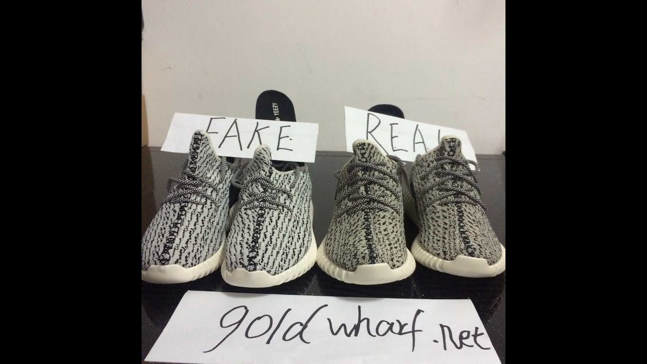 yeezy 350 boost grey 100pairs from goldwharfs net youtube. Black Bedroom Furniture Sets. Home Design Ideas