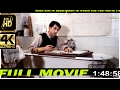 Watch Laissezpasser Full Movie