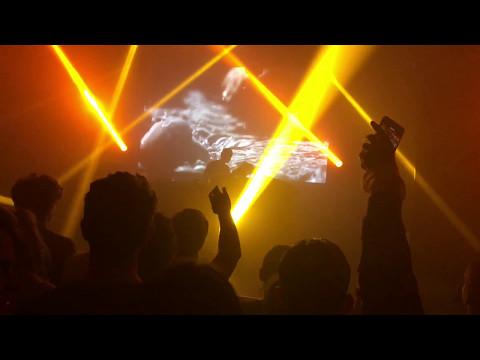 ILLENIUM & SEVEN LIONS LIVE @ ELECTRIC BRIXTON